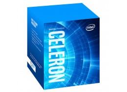CPU G5920 3,5GHZ 2Mo Graphiques Intel® UHD 610