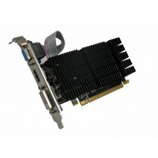 CARTE GRAPHIQUE AXLE 2GB GT710 DDR3