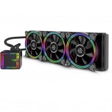 ALSEYE H360 Intel ® et AMD ® ARGB