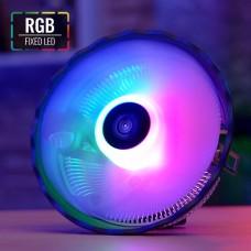 AIR FROST PLUS- FRGB RGB