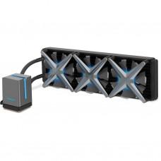 ALSEYE X360 Intel ® et AMD ® ARGB