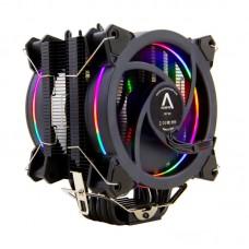 ALSEYE H120D Intel ® et AMD ® ARGB