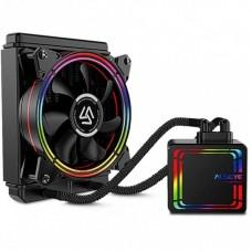 ALSEYE H120 Intel ® et AMD ® ARGB