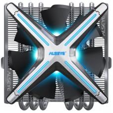 ALSEYE X120T Intel ® et AMD ® ARGB