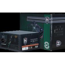 BLOC ALIMENTATION H POWER SP-650 650W 85+