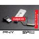 Flash Disque & Carte SD